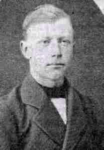Cornelis Smit Reindertsz. - keessmit